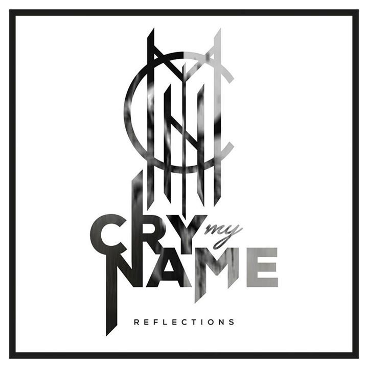 Cry my name Tour Dates