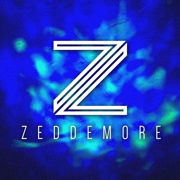 Zeddemore Tour Dates