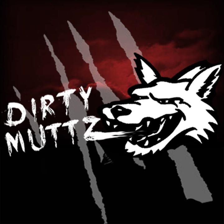 Dirty Muttz Tour Dates