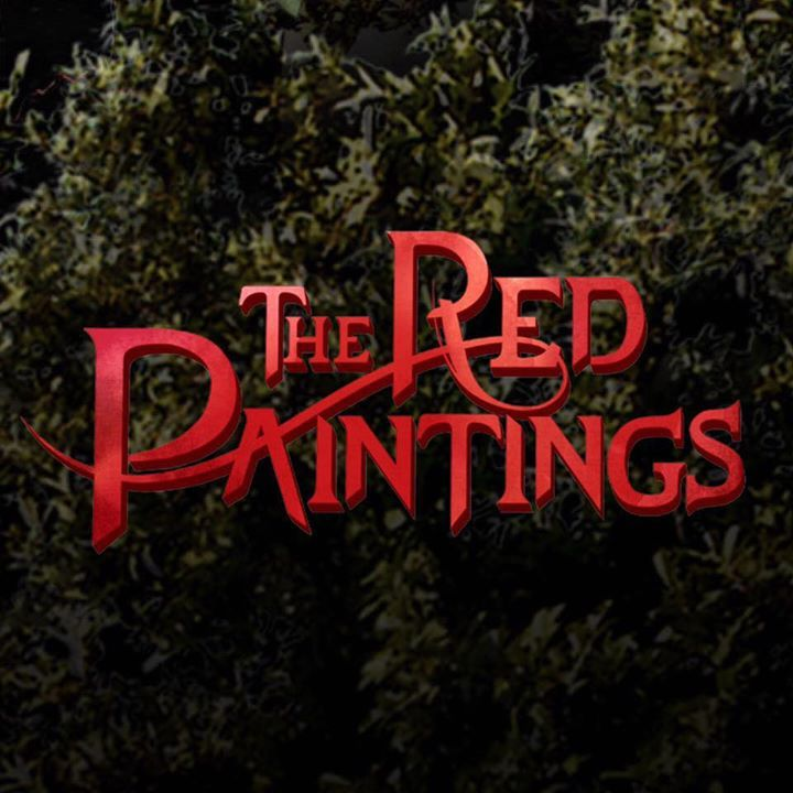 The Red Paintings Tour Dates