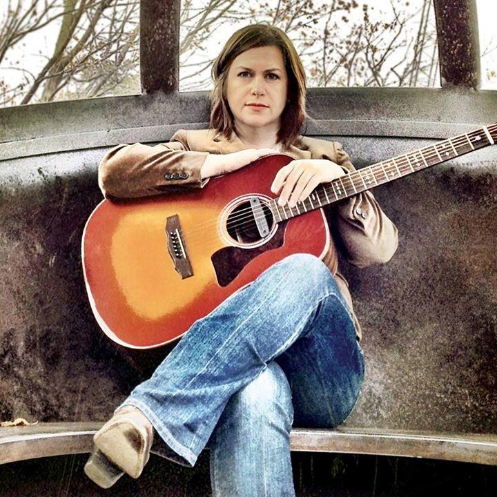 Karen Dahlstrom - Music Tour Dates