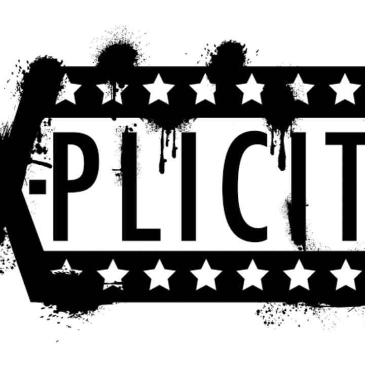 Xplicit Tour Dates