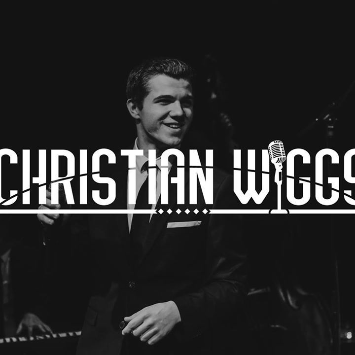 Christian Wiggs Tour Dates