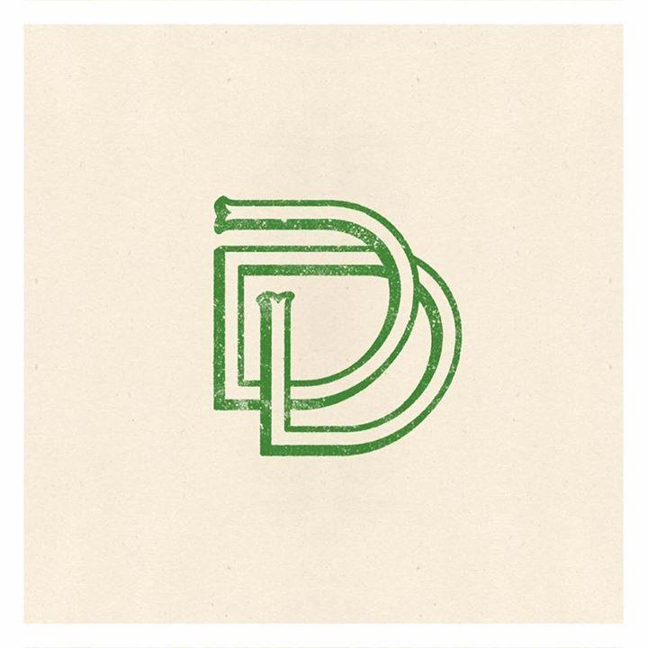 Dook Dootson Tour Dates