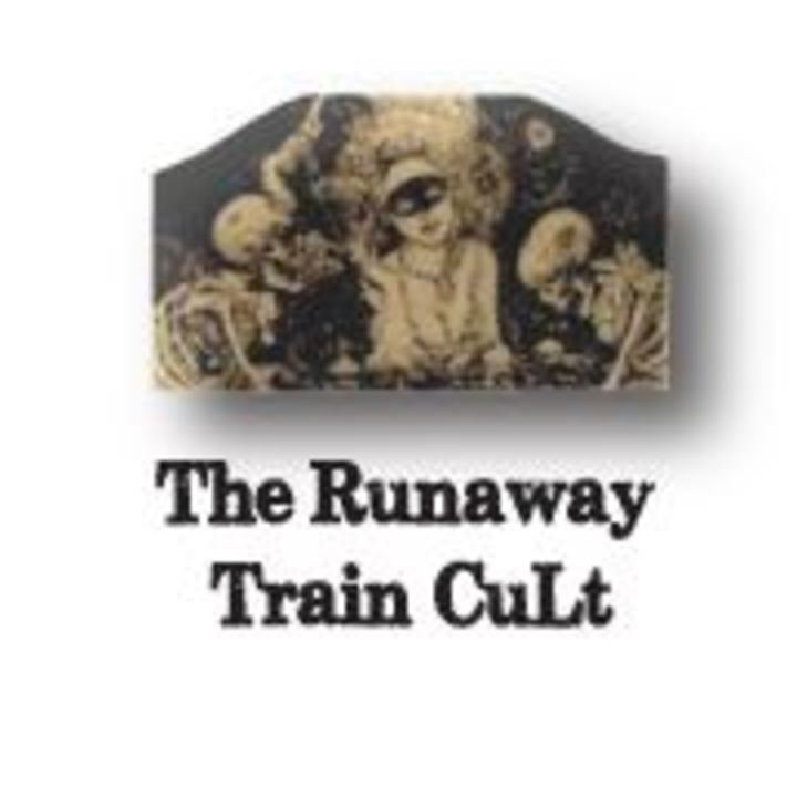The Runaway Train Cult Tour Dates