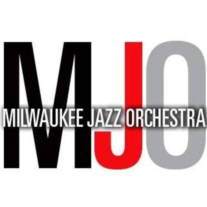 Milwaukee Jazz Orchestra Tour Dates