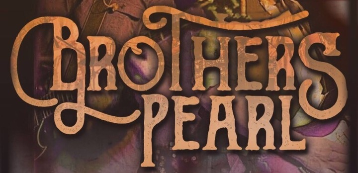 Brothers Pearl Tour Dates