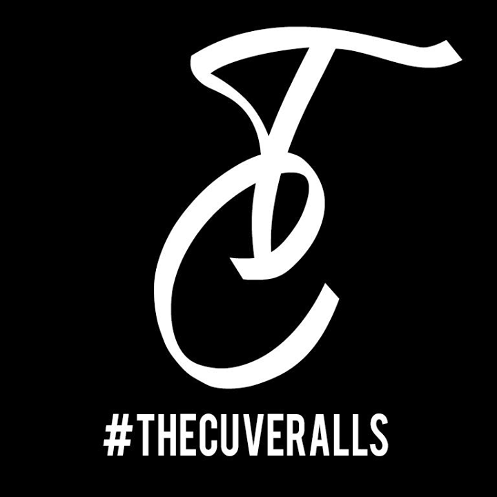 The Cuveralls Tour Dates