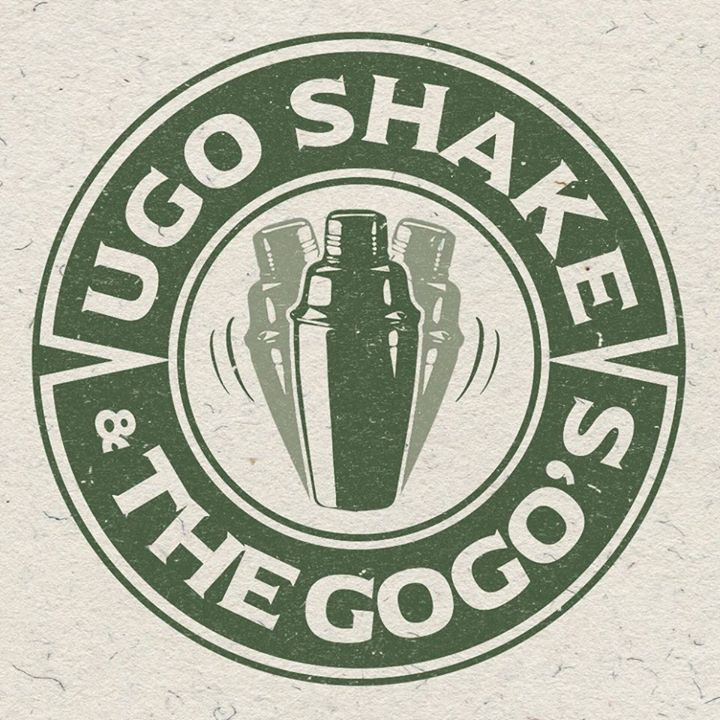 """Résultat de recherche d'images pour """"ugo shake & the gogo's"""""""
