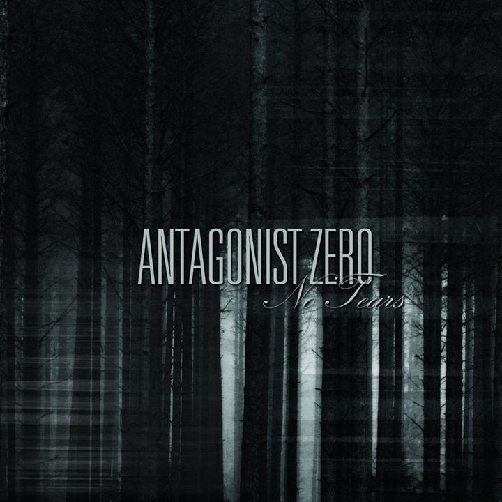 Antagonist Zero Tour Dates