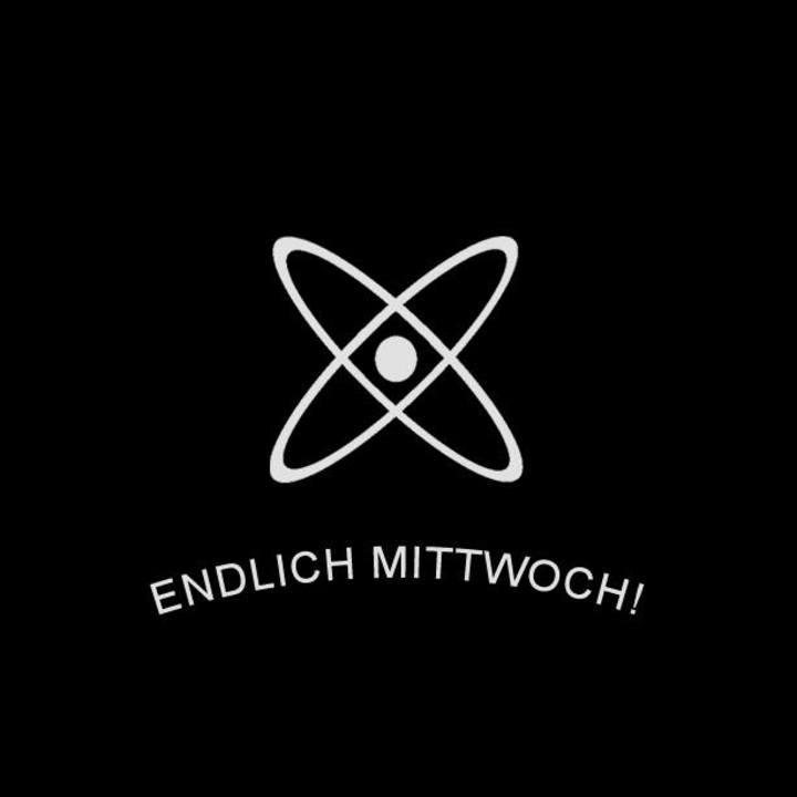 DJ Shusta @ Endlich Mittwoch @ Atomino - Chemnitz, Germany