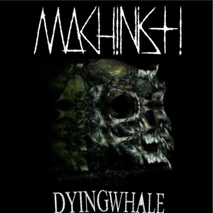 Machinist! Tour Dates