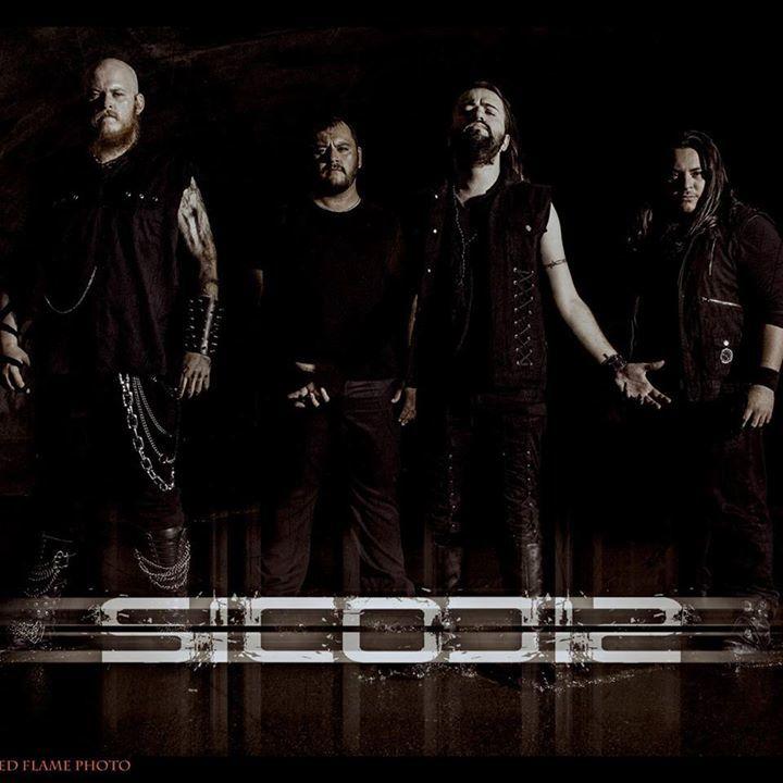 Sicocis Tour Dates