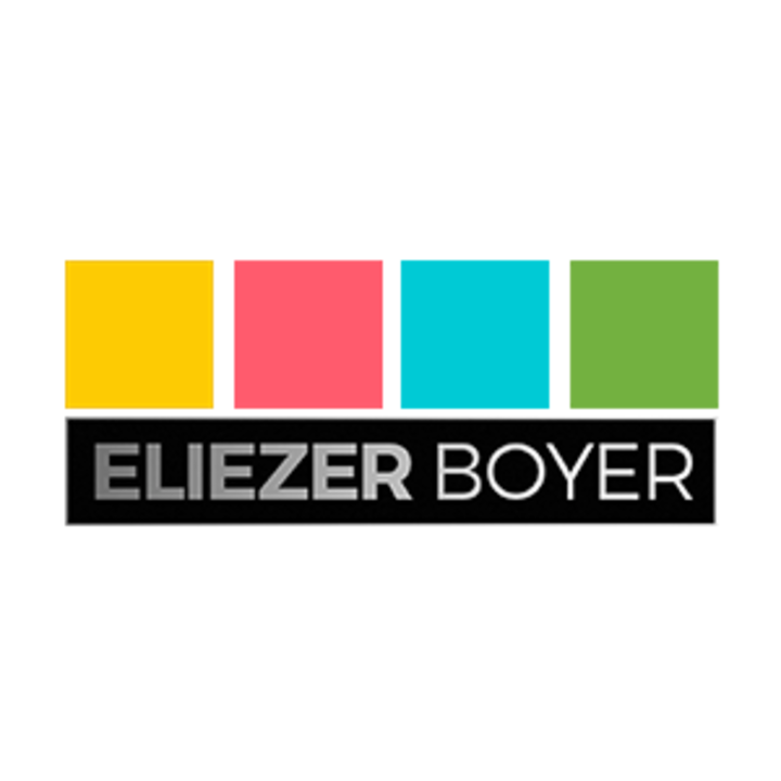 Eliezer Boyer Tour Dates