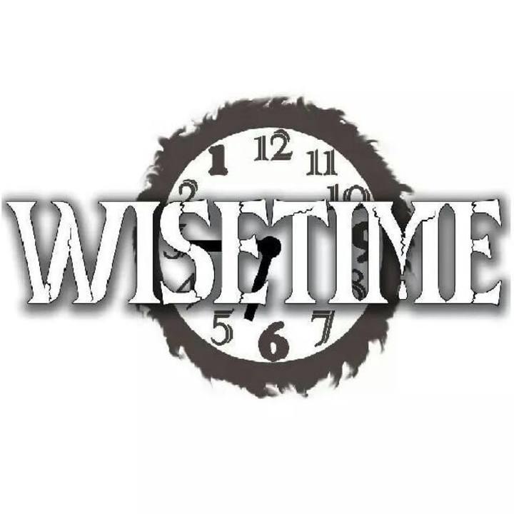 Wisetime Tour Dates