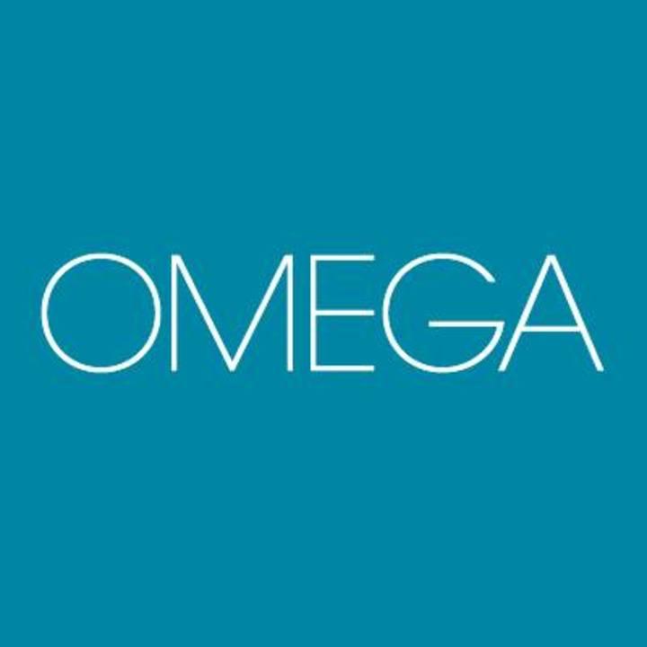 Gaura Vani Music @ Omega Institute - Rhinebeck, NY