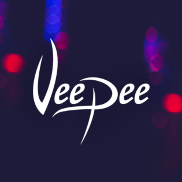 Veepee Tour Dates