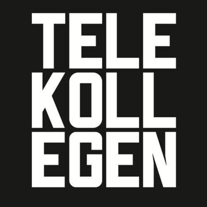 Telekollegen Tour Dates