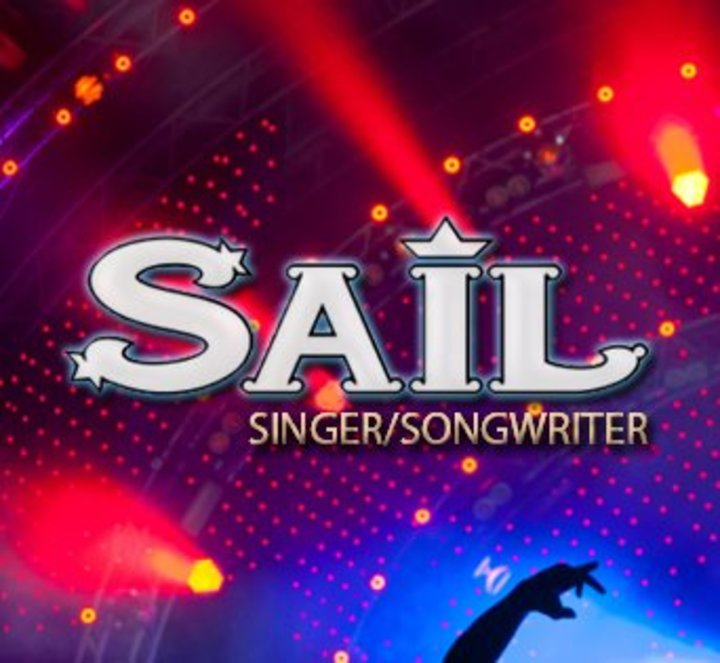 Sail Tour Dates
