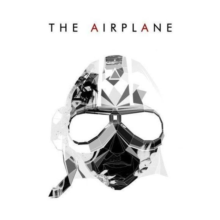 The Airplane @ File 7 - Magny-Le-Hongre, France