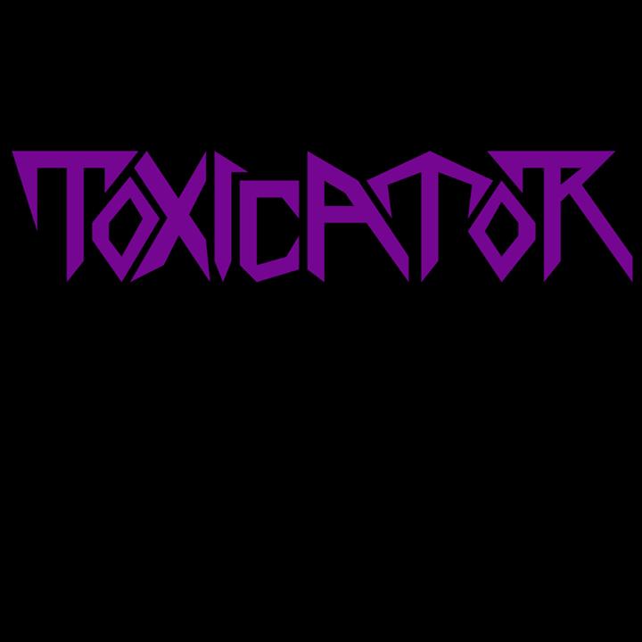Toxicator @ Fabrik - Coesfeld, Germany
