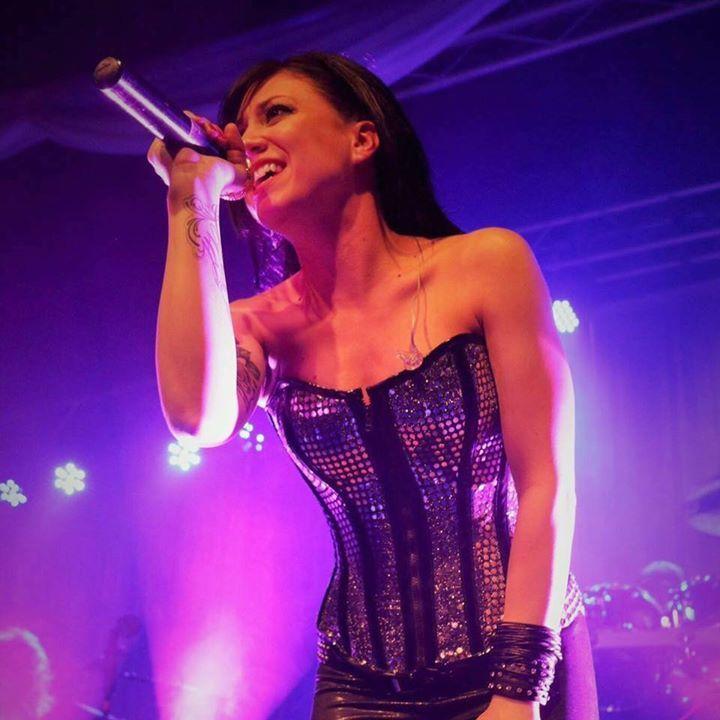 Clare Crush Tour Dates