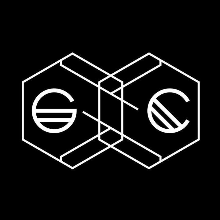 GLDNCRCK Tour Dates