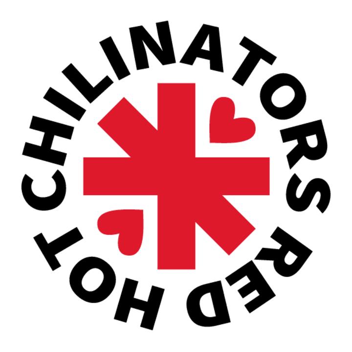 Red Hot Chilinators Tour Dates