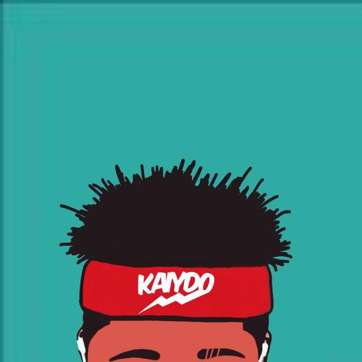 Kaiydo Tour Dates