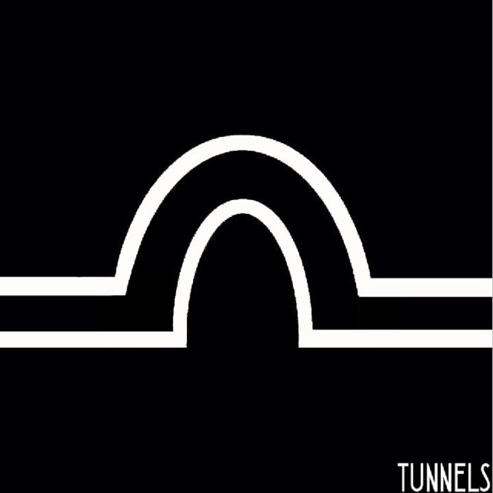 Tunnels Tour Dates