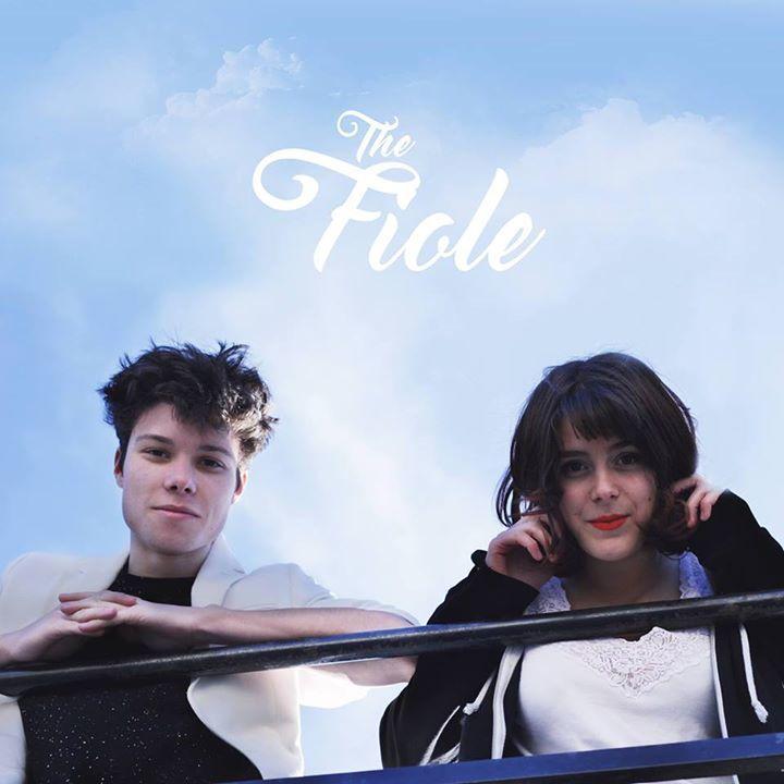 The Fiole Tour Dates