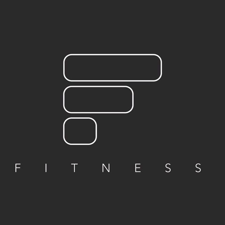 Fitness  Tour Dates