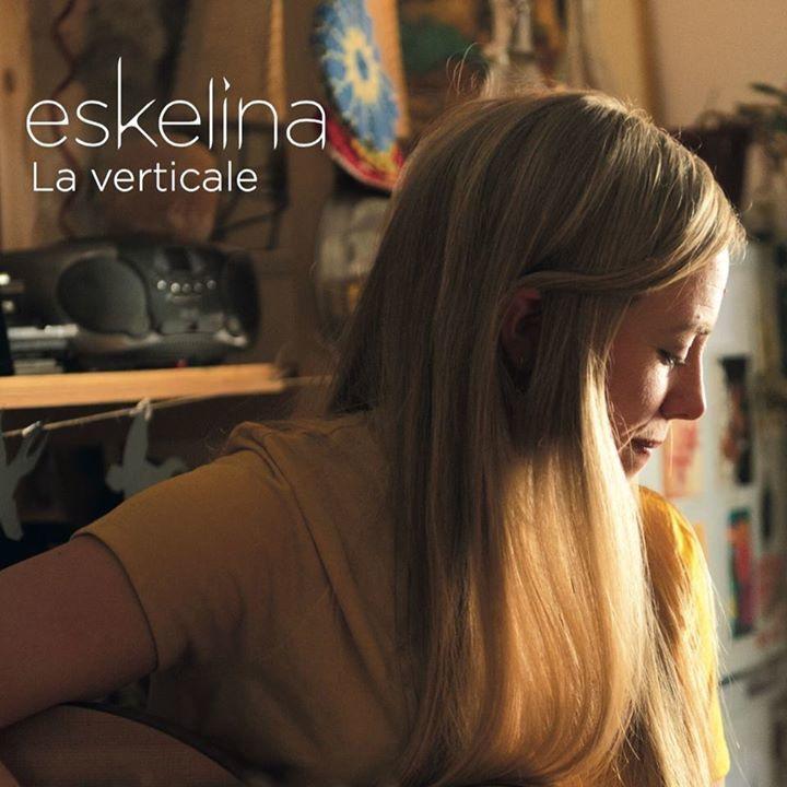Eskelina Tour Dates