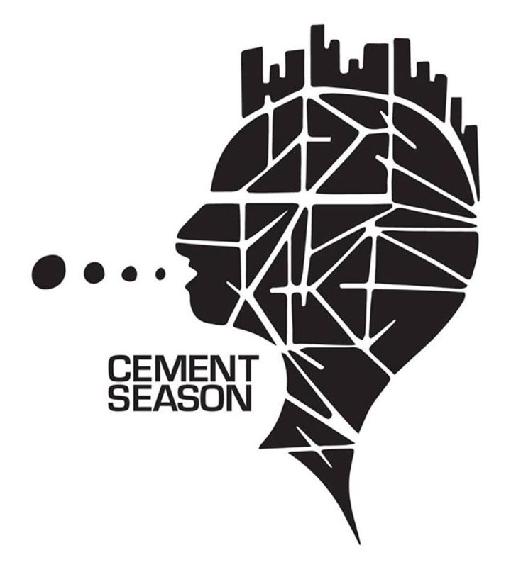 Cement Season Tour Dates