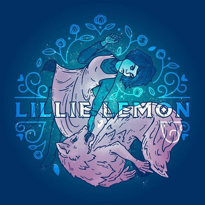 Lillie Lemon Tour Dates