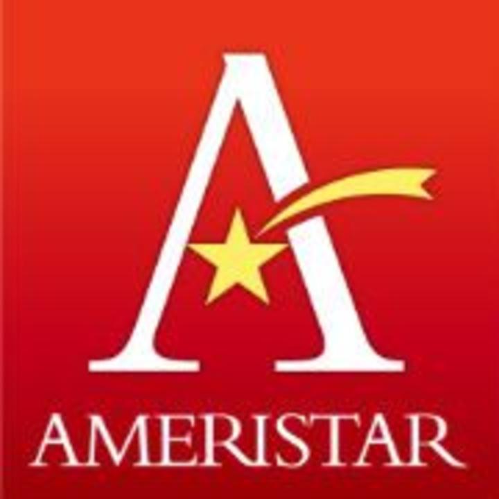 THE KINGFISH @ Ameristar Casino - Council Bluffs, IA