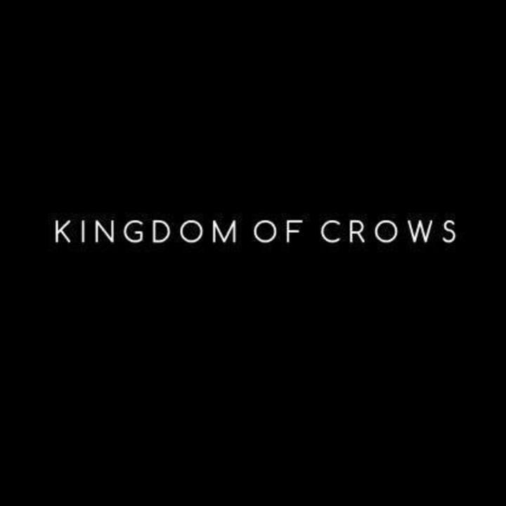 Kingdom Of Crows Tour Dates