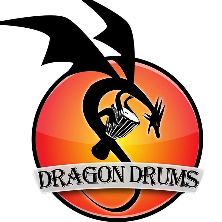 DRAGON DRUMS Tour Dates