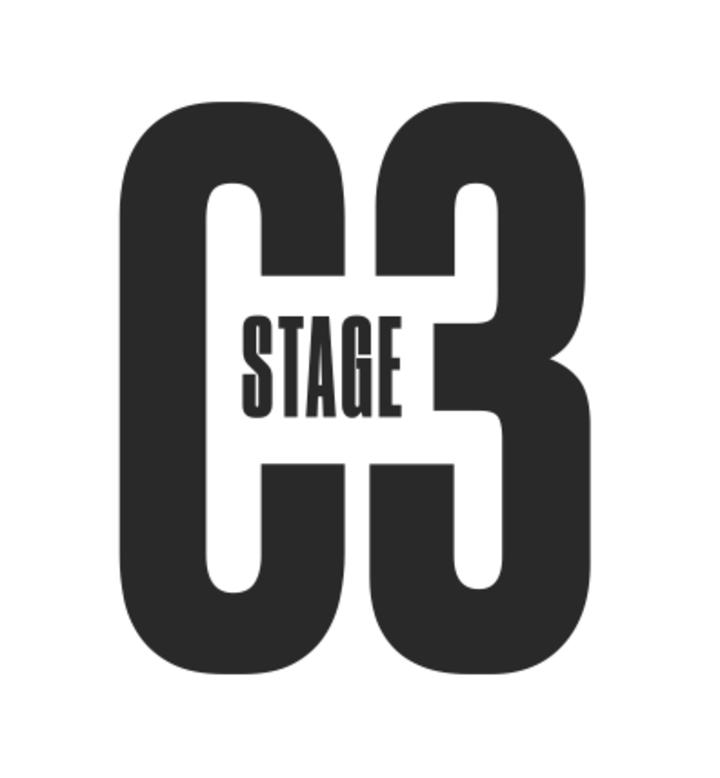 C3 Stage Tour Dates