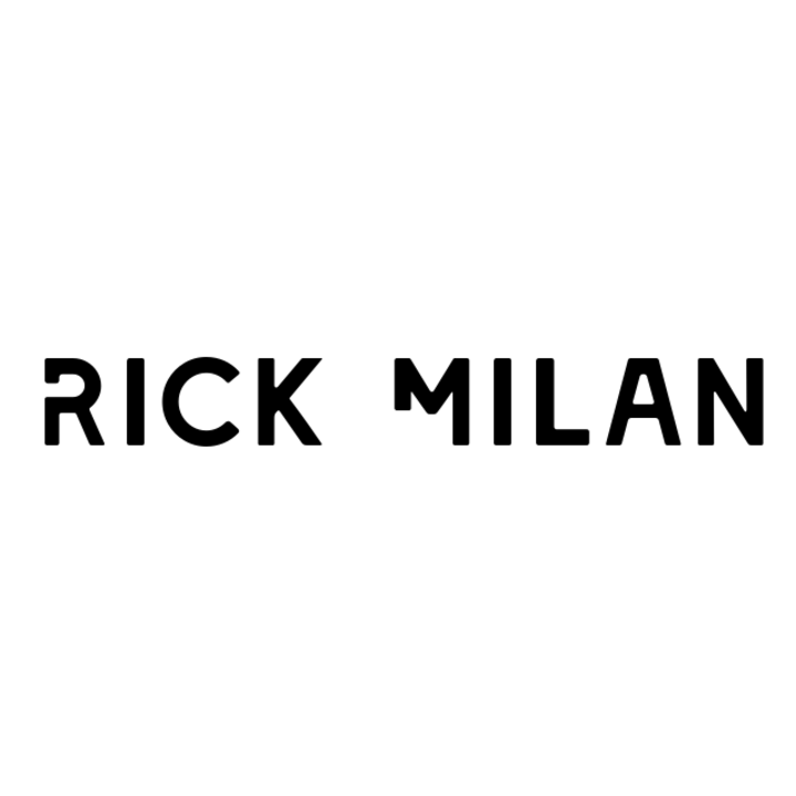 Rick Milan Tour Dates
