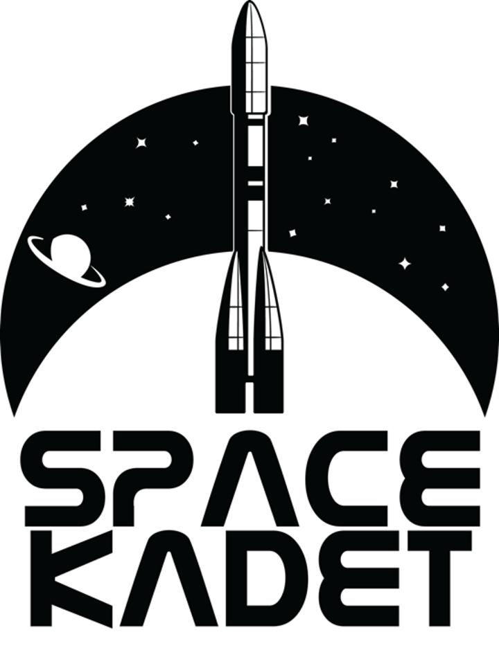 Space Kadet Tour Dates