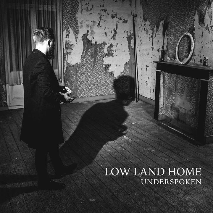 Low Land Home Tour Dates