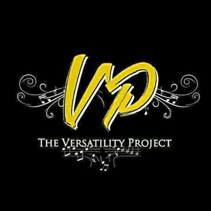The Versatility Project Tour Dates