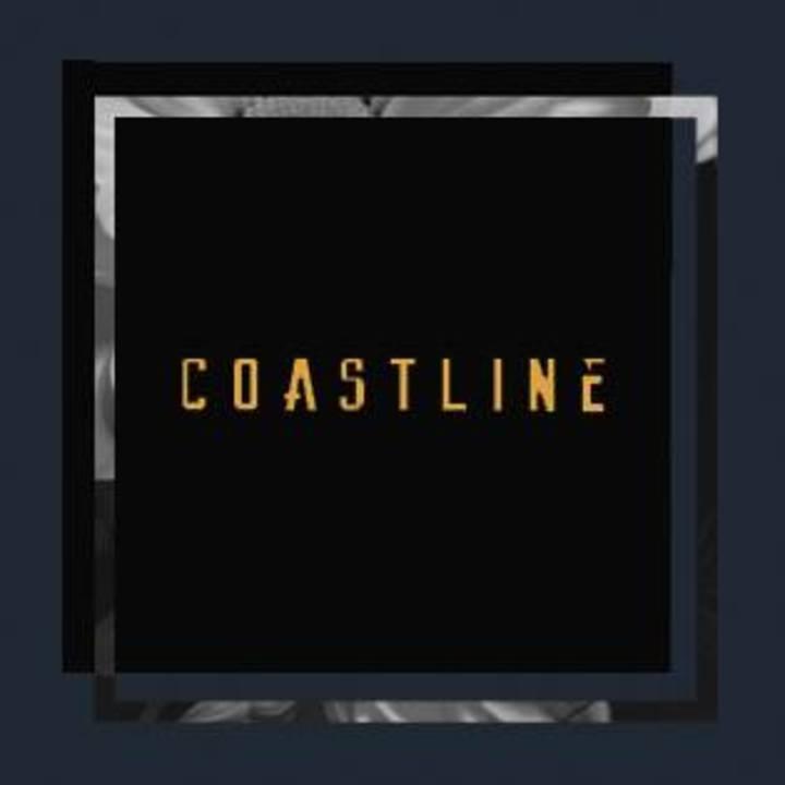Coastline Band Tour Dates