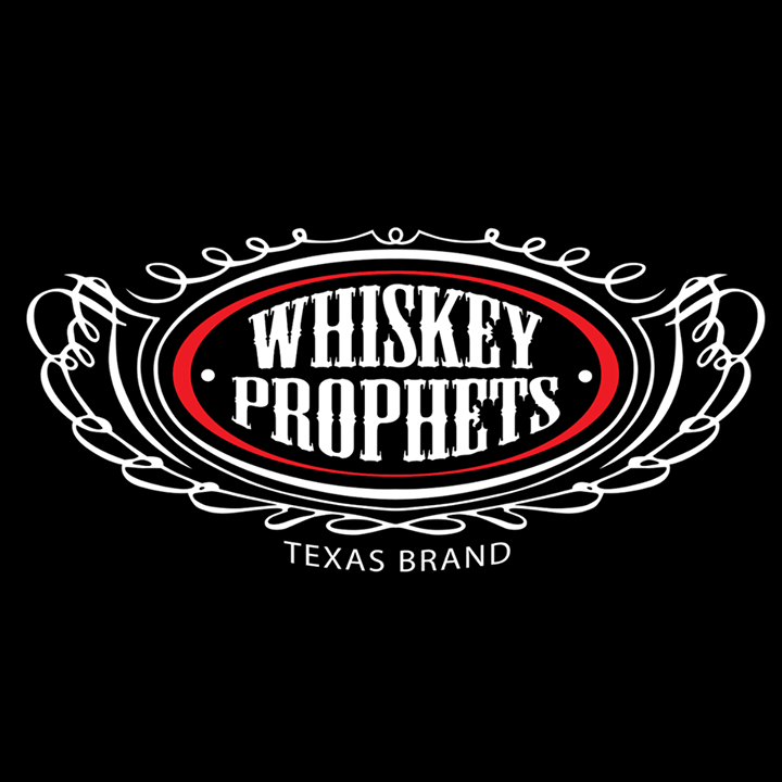 The Whiskey Prophets Tour Dates