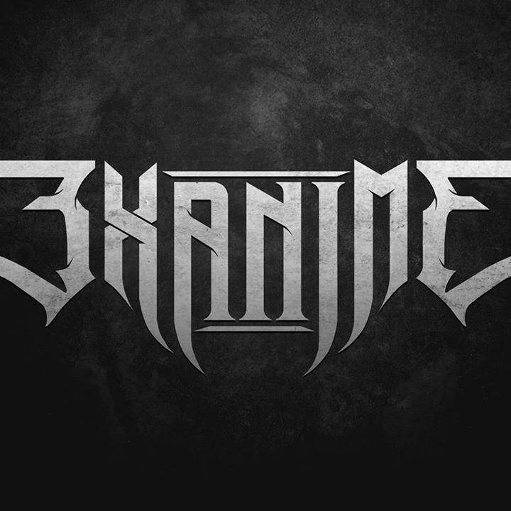 ExaNime Tour Dates