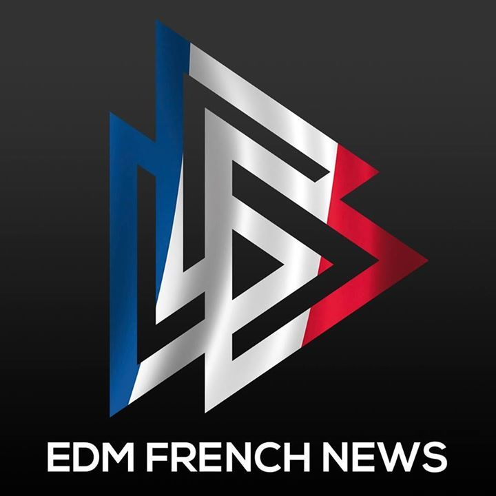 EDM French News Tour Dates