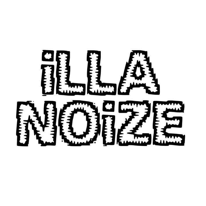 Illanoize Tour Dates