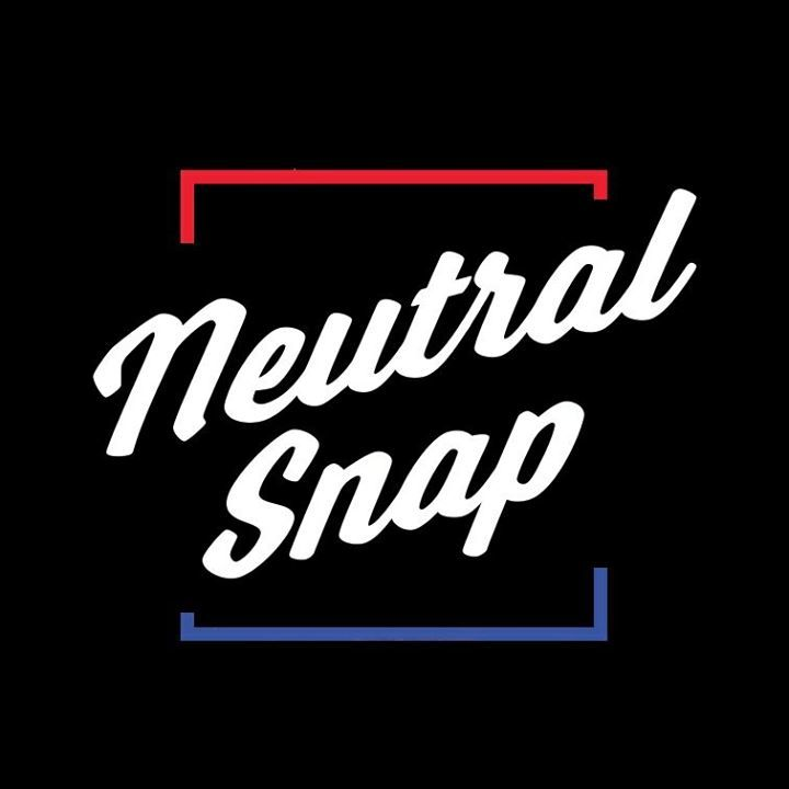 Neutral Snap @ Southport Music Hall - New Orleans, LA