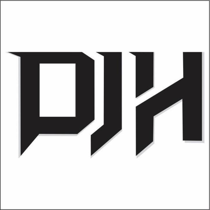 DJ H Tour Dates